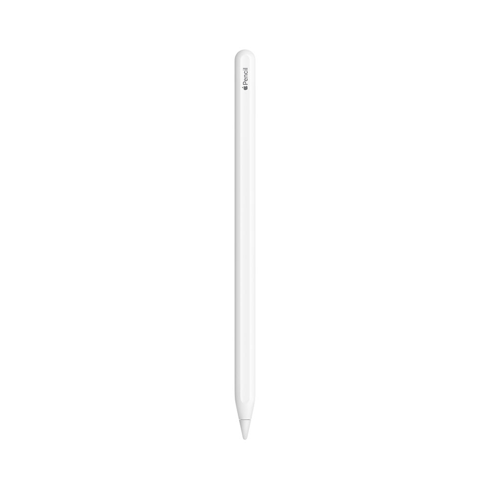 apple-pencil-2nd-generation-for-ipad-pro