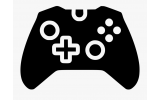 dfeeefd8048f66a8602f42a40e27ae5c_gaming-controller-logo-png-free-transparent-clipart-clipartkey_900-671