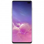547-samsung-galaxy-s10-plus-512gb