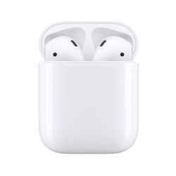 apple-airpods-2-with-charging-case-new-generation-img1_1