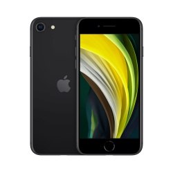 apple-iphone-se-2nd-generation-black