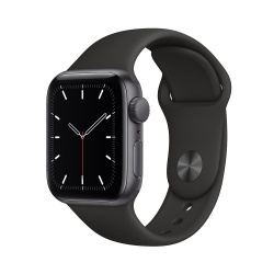 apple-watch-se-space-gray-aluminum-case-with-white-sport-band-1_937867972