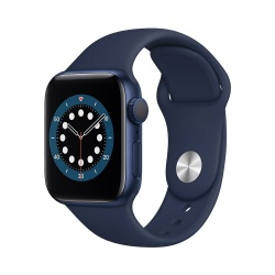 apple-watch-series-6-blue-with-deep-navy-sport-band-1