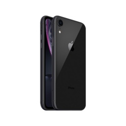 iphone-xr-black-6_1-inch