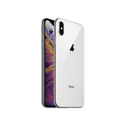 iphone-xs-silver-5_8-inch-2018_1932113755
