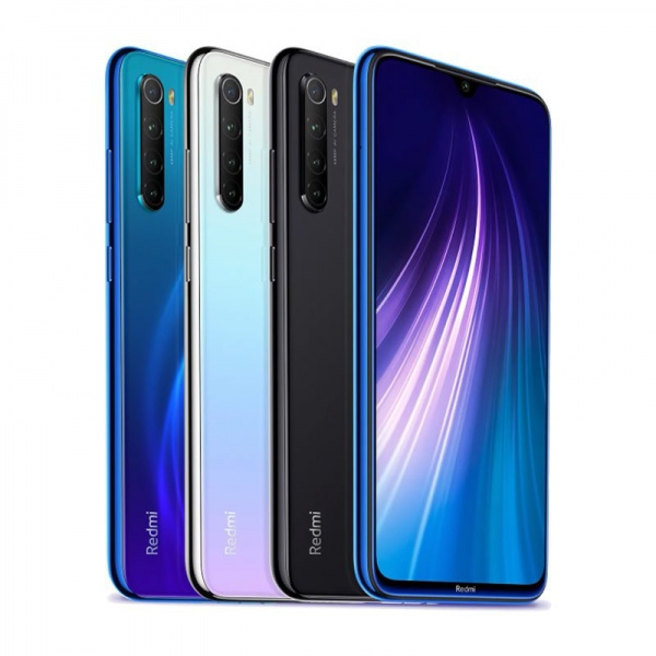 694-xiaomi-redmi-note-8-128gb_584525182